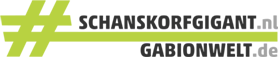 Gabionwelt Logo