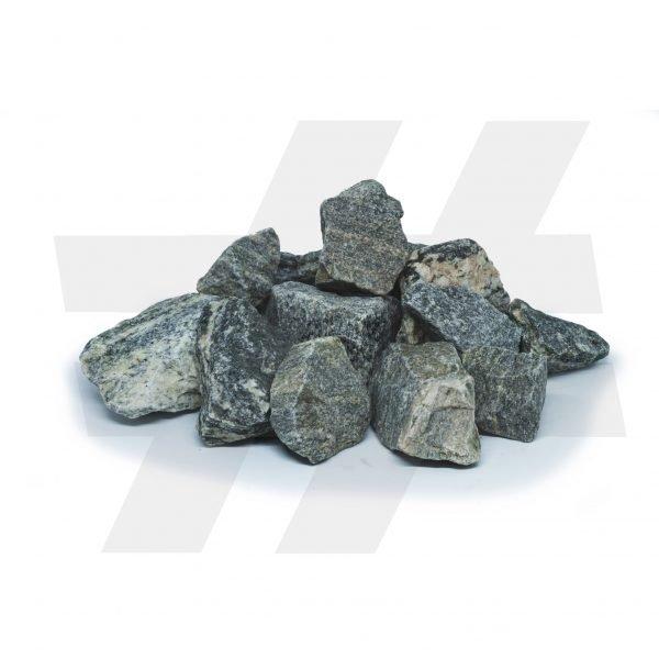 Norwegischer Granit