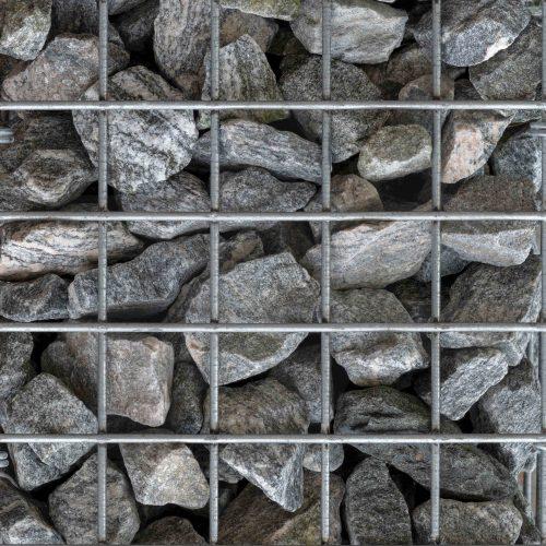 Noors graniet