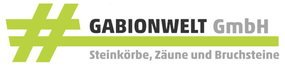 Gabionwelt GmbH Logo